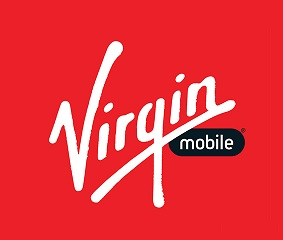 DARMOWE startery Virgin Mobile !